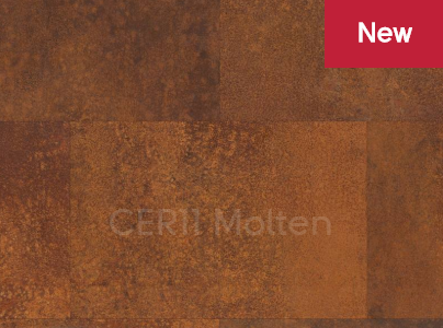 CER11 Molten-Da Vinci Collection-Karndean Vinyl Planks-ONTARIO