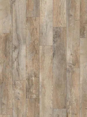COUNTRY OAK 24918 Select moduleo