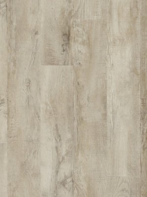 COUNTRY OAK 54225 Impress moduleo