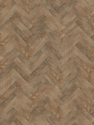 COUNTRY OAK 54852 HERRINGBONE moduleo