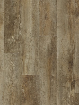 COUNTRY OAK 54852 Impress moduleo