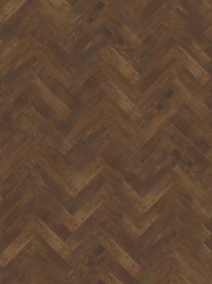 COUNTRY OAK 54880 HERRINGBONE moduleo