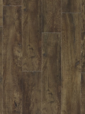COUNTRY OAK 54880 Impress moduleo