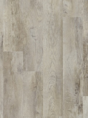 COUNTRY OAK 54925 Impress moduleo