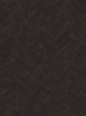 COUNTRY OAK 54991 HERRINGBONE moduleo