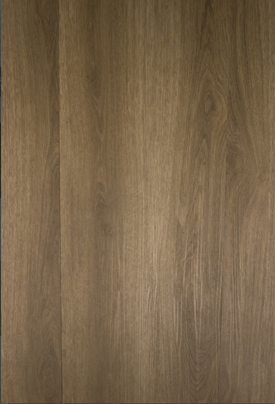 Capilano-Belleview Collection-Goodfella Vinyl Flooring-Vancouver