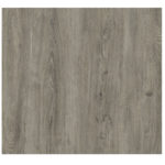 Cascade White Cherry - Urban Artistry Collection Kraus Flooring