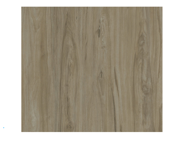 Chatsworth Beach - Urban Artistry Collection Kraus Flooring