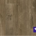 Chestnut - Gallery Oak Luxury Vinyl Tile Vivero Best LUXURY VINYL TILE Armstrong
