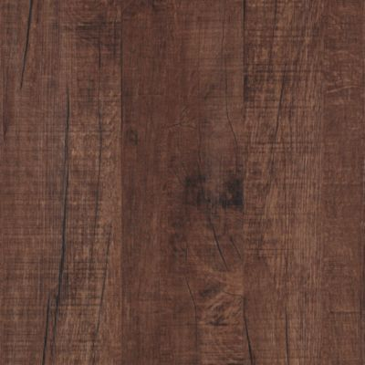 Chocolate Barnwood