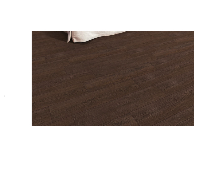 Classic Oak - Easy Fix Loose Lay Plank Collection Kraus Flooring