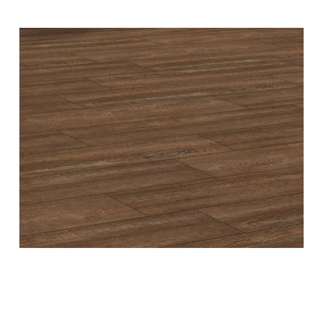 Coast Mountain - Culbres Wide Collection Kraus Flooring