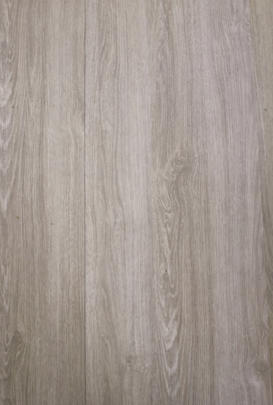 Copinwood-Belleview Collection-Goodfella Vinyl Flooring-Vancouver