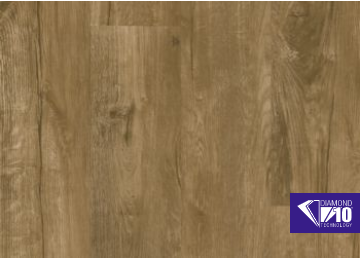 Cornhusk - Gallery Oak Luxury Vinyl Tile Vivero Best LUXURY VINYL TILE Armstrong