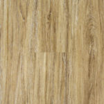 Creekside Oak-6035