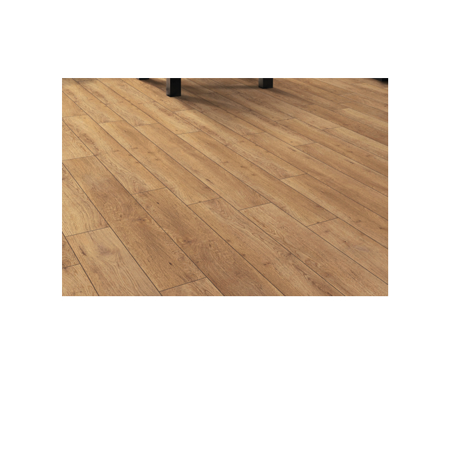 Creswell - Calibre Plank Collection Kraus Flooring
