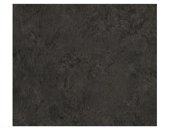 Elksdale Stone - Toscana Collection Kraus Flooring