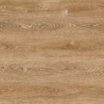 Etmdistribution-Vinyl-Waterproof Vinyl Flooring-Venice Grand Luxury Vinyl Plank Flooring-Ancona