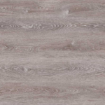 Etmdistribution-Vinyl-Waterproof Vinyl Flooring-Venice Grand Luxury Vinyl Plank Flooring-Catania