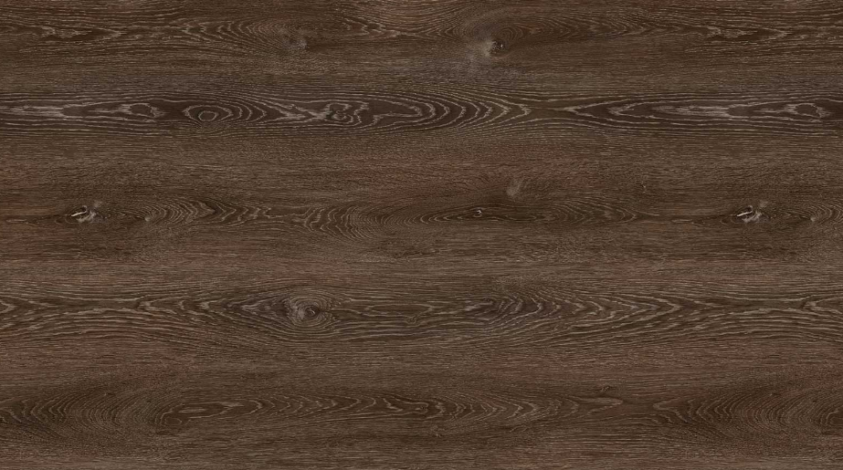 Etmdistribution-Vinyl-Waterproof Vinyl Flooring-Venice Grand Luxury Vinyl Plank Flooring-Reggio Siena