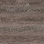 Etmdistribution-Vinyl-Waterproof Vinyl Flooring-Venice Grand Luxury Vinyl Plank Flooring-Urbino