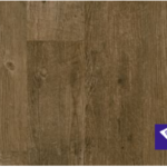 Fiddle Brown - Bluegrass Barnwood Luxury Vinyl Tile Vivero Better LUXURY VINYL TILE Armstrong