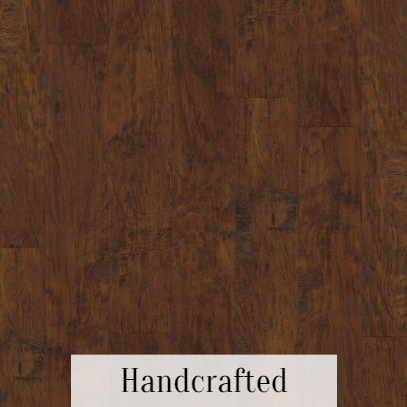 Handcrafted-Art Select Collection-Karndean Vinyl Planks-ONTARIO