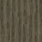 Harbinger-Vinyl-ERVP Engineered Rigid Vinyl Plank-Hampshire Grey (ERVP11044R)..