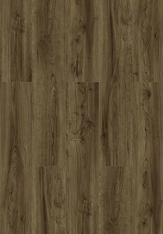 Harbinger-Vinyl-ERVP Engineered Rigid Vinyl Plank-Hand Hewn Walnut (ERVP11066H)