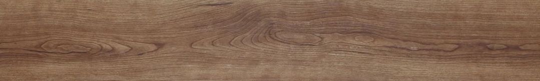 Harbinger-Vinyl-ERVP Engineered Rigid Vinyl Plank-Hand Hewn Walnut(ERVP11066H)