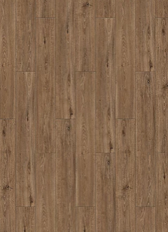 Harbinger-Vinyl-ERVP Engineered Rigid Vinyl Plank-Oak Butternut (ERVP11055R)