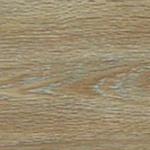 Harbinger-Vinyl-ERVP Engineered Rigid Vinyl Plank-Oak Butternut(ERVP11055R)