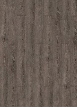 Harbinger-Vinyl-ERVP Engineered Rigid Vinyl Plank-Oxford Grey (ERVP11100R) a