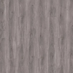 Harbinger-Vinyl-ERVP Engineered Rigid Vinyl Plank-Oxford Grey (ERVP11114R) L