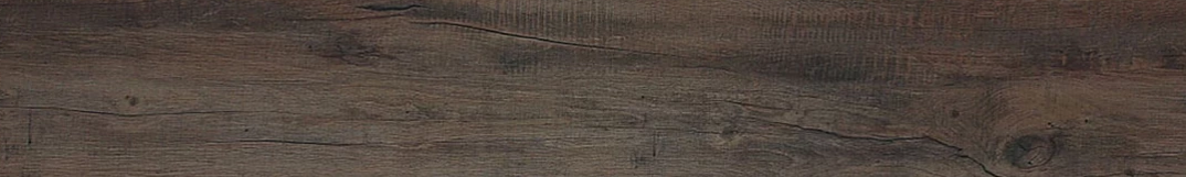 Harbinger-Vinyl-ERVP Engineered Rigid Vinyl Plank-Prairie Barnboard (ERVP11088H)