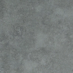 Harbinger-Vinyl-ERVP Engineered Rigid Vinyl Plank-Stormy Grey (ERVP11033T)