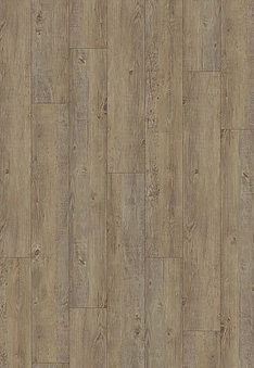 Harbinger-Vinyl-ERVP Engineered Rigid Vinyl Plank-Tavern Barnboard (ERVP11077H)....