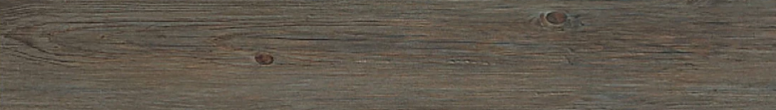 Harbinger-Vinyl-ERVP Engineered Rigid Vinyl Plank-Tavern Barnboard (ERVP11077h)..