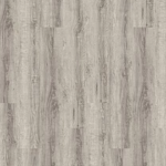 Harbinger-Vinyl-ERVP Engineered Rigid Vinyl Plank-White Truffle (ERVP11099R)A