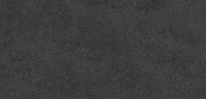 Harbinger-Vinyl-ERVP Engineered Rigid Vinyl Plank-Winter Solstice (ERVP11022)