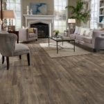 Hillside_Hickory_Stone_28211_RS