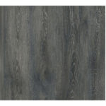 Himalayan Trek Oak - Urban Artistry Collection Kraus Flooring