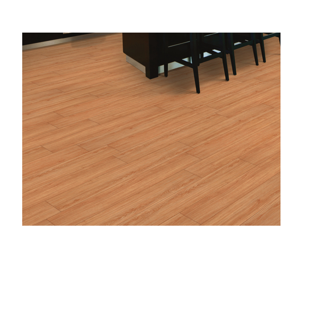 Homestead - Culbres Wide Collection Kraus Flooring