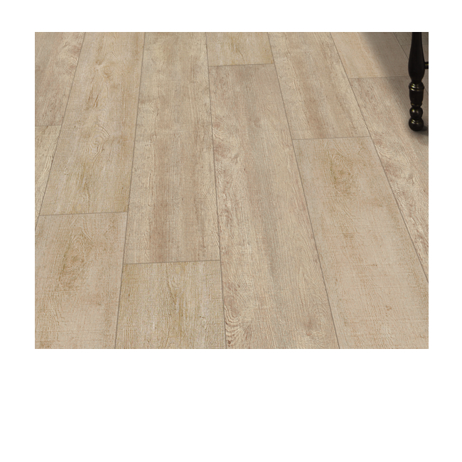 Ingle Wood - Culbres Wide Collection Kraus Flooring