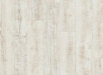 KP105 White Painted Pine-Knight Tile Collection-Karndean Vinyl Planks-ONTARIO