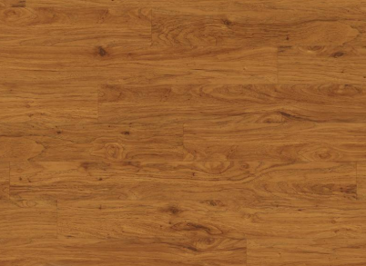 KP107 Sienna-Knight Tile Collection-Karndean Vinyl Planks-ONTARIO