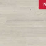 KP131 Grey Scandi Pine-Knight Tile Collection-Karndean Vinyl Planks-ONTARIO