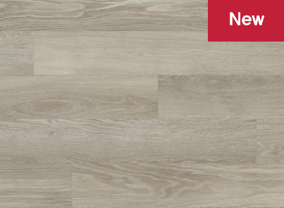 KP138 Grey Limed Oak-Knight Tile Collection-Karndean Vinyl Planks-ONTARIO