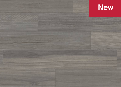 KP140 Nickel Spotted Gum-Knight Tile Collection-Karndean Vinyl Planks-ONTARIO