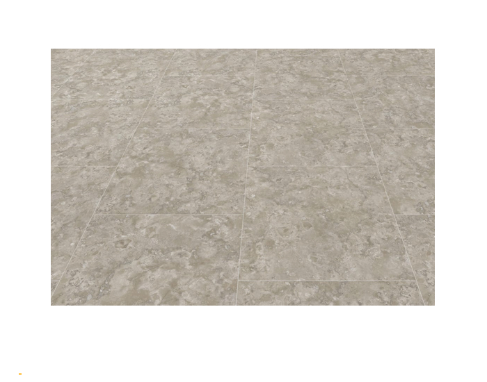Kilkenny Stone - Panetola Tile Collection Kraus Flooring